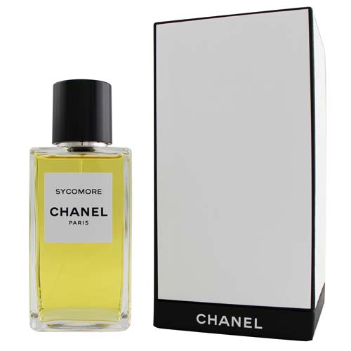 Les Exclusifs De Chanel Sycomore by Chanel