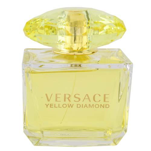 Versace Yellow Diamond by Versace