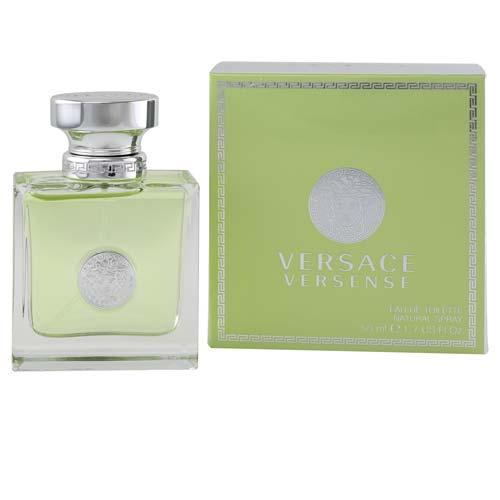 Versace Versense by Versace