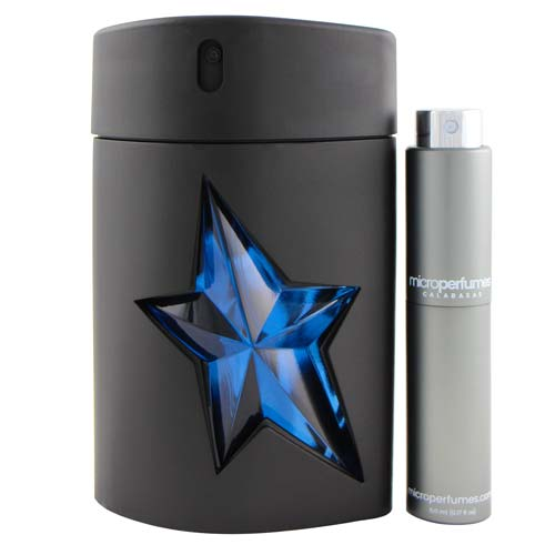 A*Men Cologne by Thierry Mugler