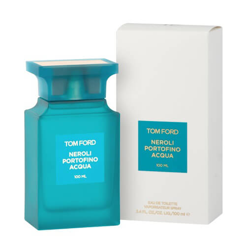 Tom Ford Neroli Portofino Acqua by Tom Ford