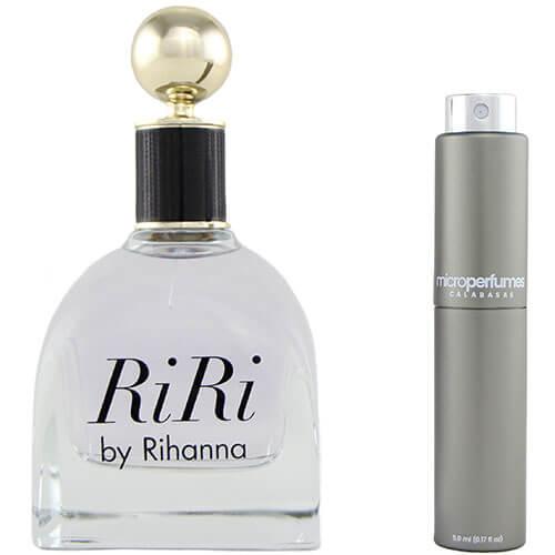 Rihanna Riri by Rihanna