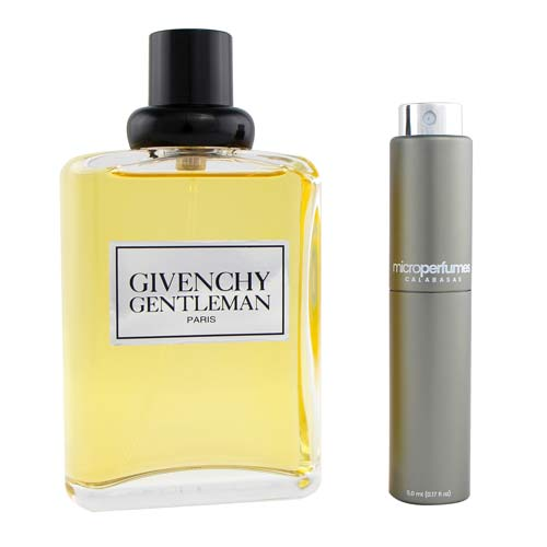 Gentleman Original by Givenchy