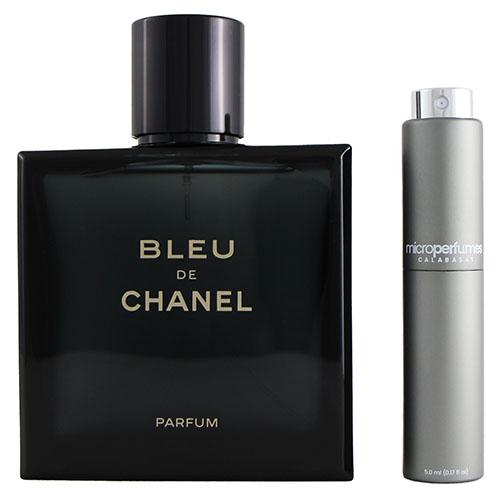 Bleu de Chanel Parfum by Chanel