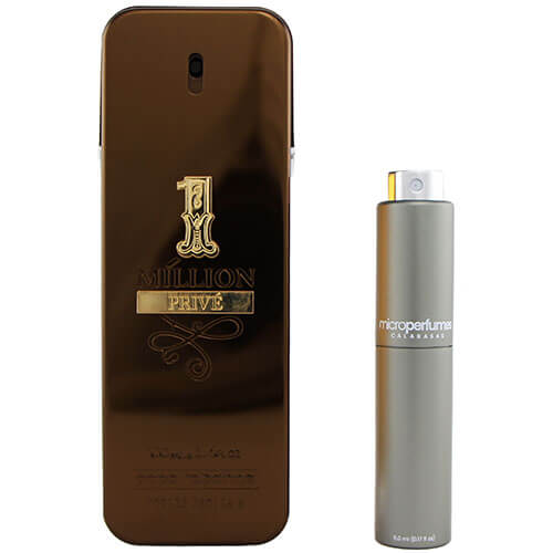 Paco Rabanne 1 Million Prive by Paco Rabanne
