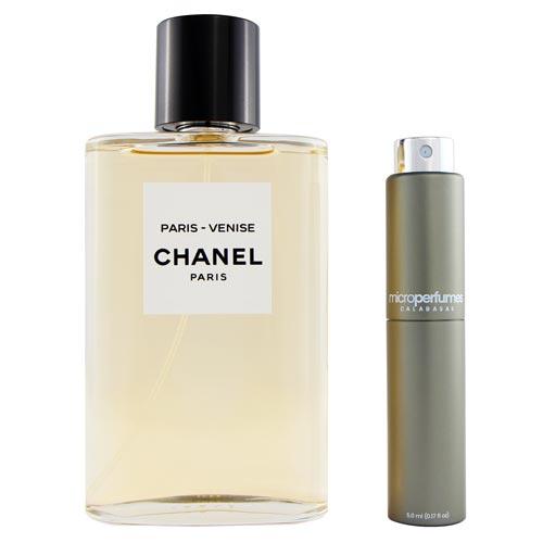 Chanel Paris-Venise by Chanel