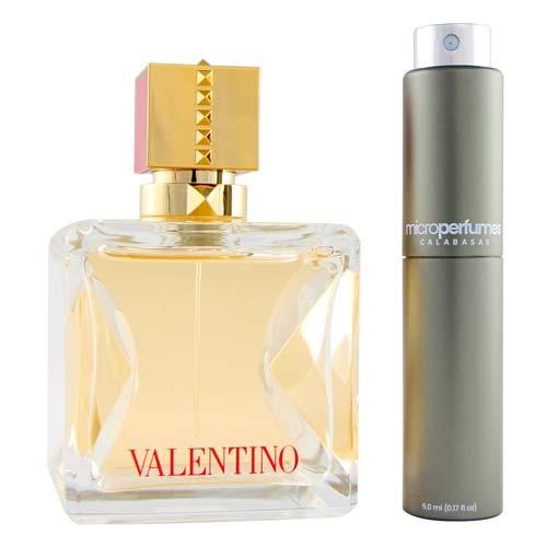 Voce Viva by Valentino