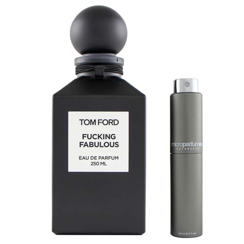 Tom Ford Fabulous by Tom Ford