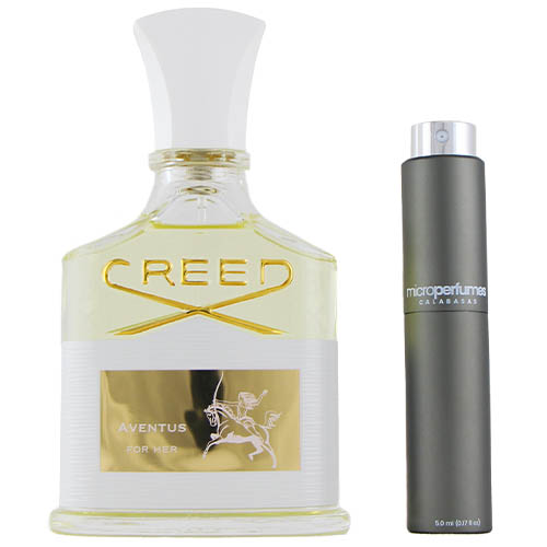 Creed Aventus For Her by Creed