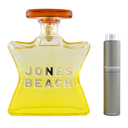 Bond No. 9 Jones Beach by Bond No. 9