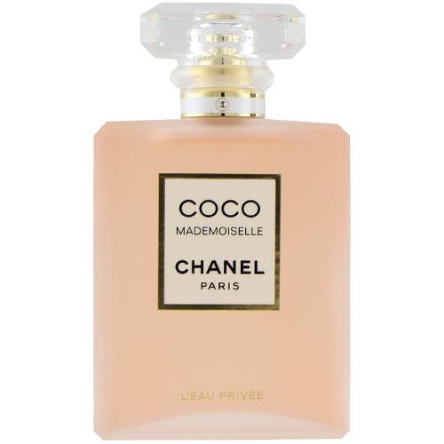 Coco Mademoiselle L