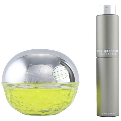 DKNY Be Delicious Crystallized by Donna Karan