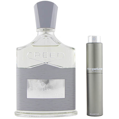 Creed Aventus Cologne by Creed